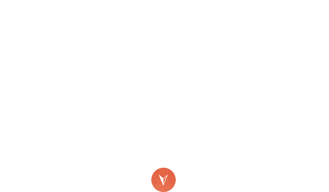 A community defined by its Lifestyle and natural beauty